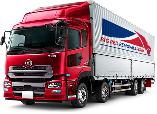 https://bigredremovalsperth.com.au/wp-content/uploads/2015/09/big-red-truck.png