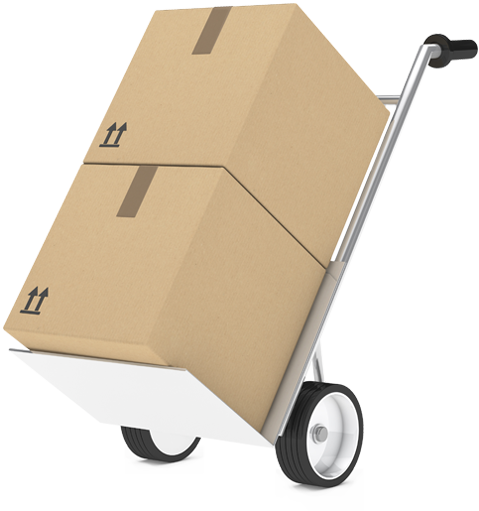 https://bigredremovalsperth.com.au/wp-content/uploads/2015/09/home-trolley-3.png